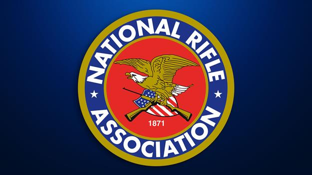 nra-national-rifle-association_275363540621