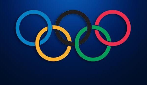 olympics_661356540621