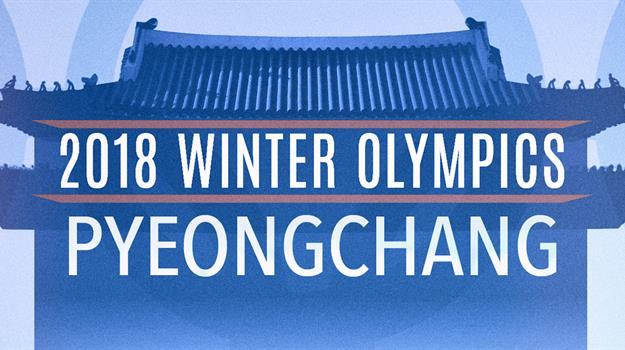 olympics61bcfde406ca6cf291ebff0000dce829_888104550621