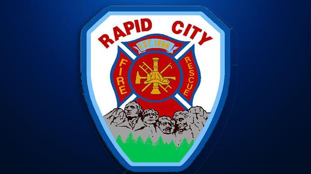 rapid-city-fire-rescue_221522540621