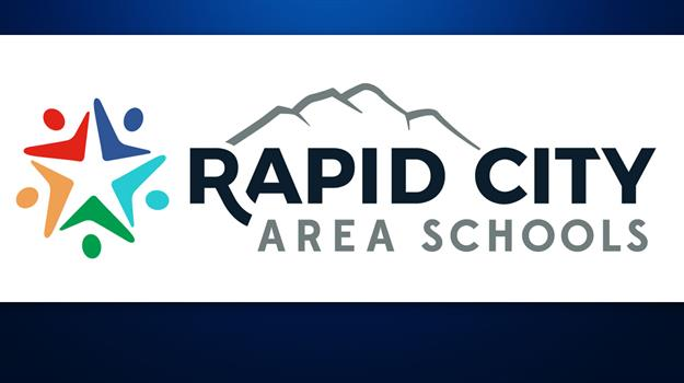 rapid-city-schools-south-dakota_623605550621