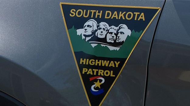 south-dakota-highway-patrol-logo_106555530621