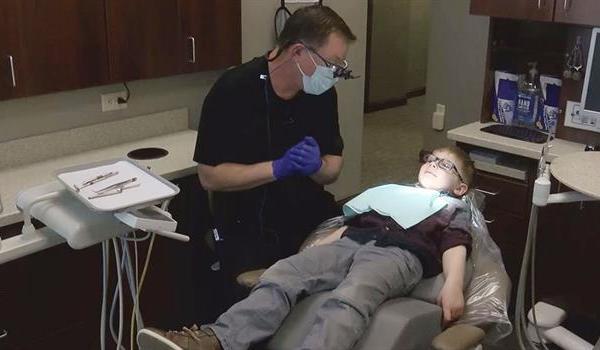 dentist-visit_924105550621