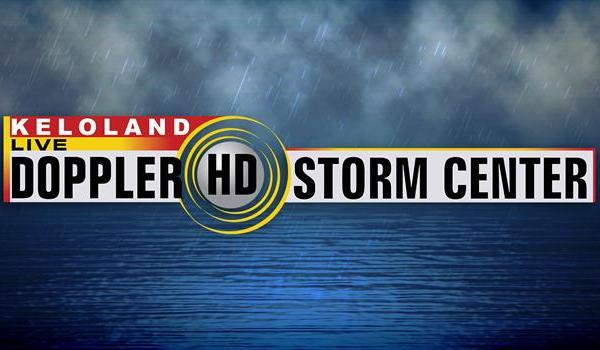 keloland-live-doppler-hd-storm-center-flooding_777421550621