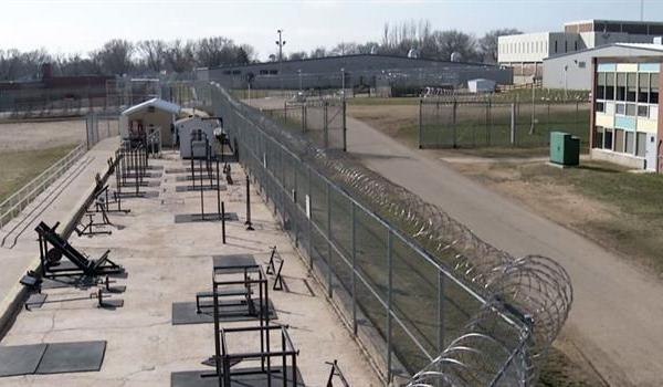 mike-durfee-state-prison_435058530621