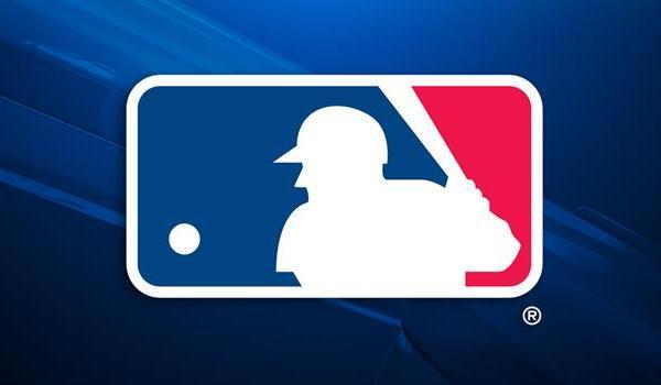 mlb-major-league-baseball_615021520621