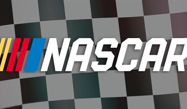 nascar-logo-car-racing_926442530621