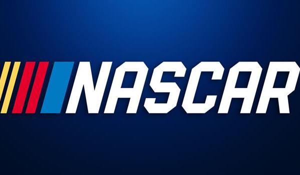 nascar-logo-racing-car_180942530621