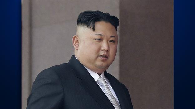 north-koreaa56f28e406ca6cf291ebff0000dce829_296628540621
