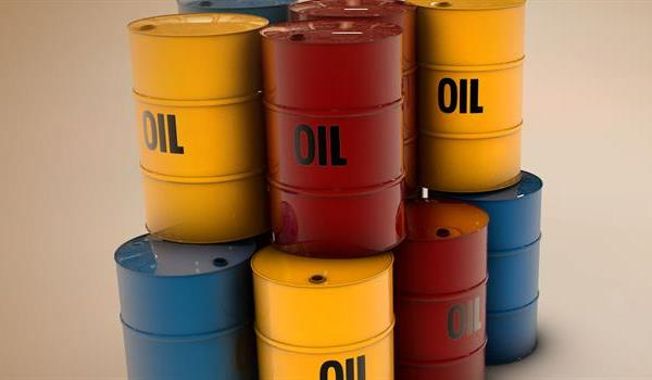 oil-barrels-oil-prices-oil-supply-oil-consumption_283679520621