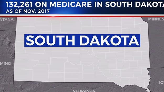 south-dakota-social-security-numbers_321609550621