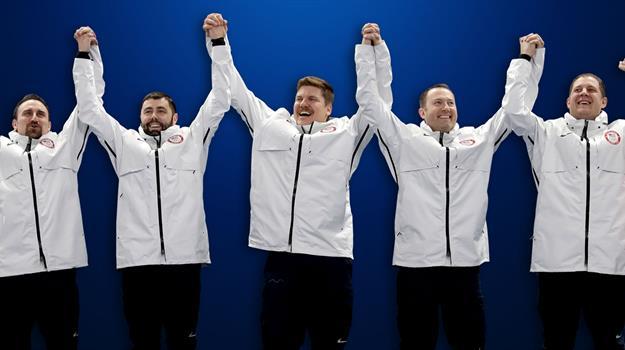 us-curling-team_281206550621