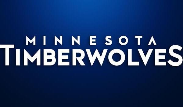 20timberwolves3_333445540621