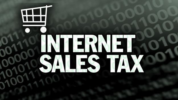 internet-sales-tax-online-sales-tax_608802550621