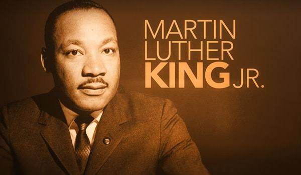 martin-luther-king-jr-martin-luther-king-junior-mlk-junor-mlk-jr_251025550621