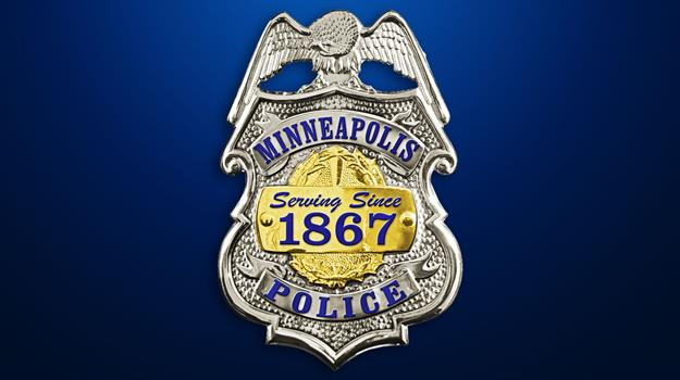 minneapolis-police-department_513352540621