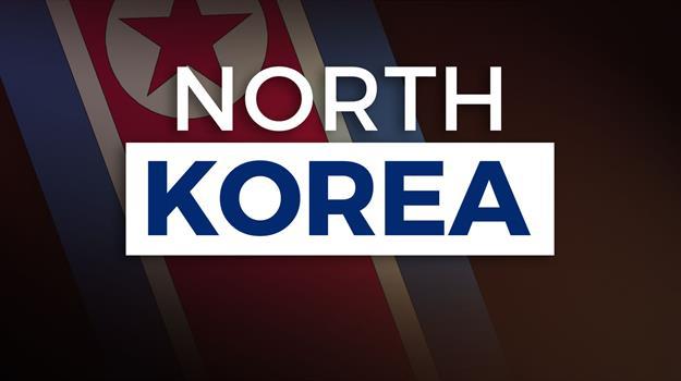 north-korea316134e406ca6cf291ebff0000dce829_635236540621