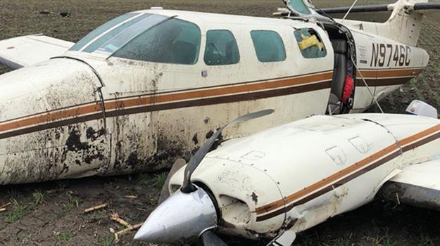 plane-crash99fd3ee506ca6cf291ebff0000dce829_856435550621