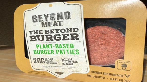 plant-based-meatless-patties_444941550621