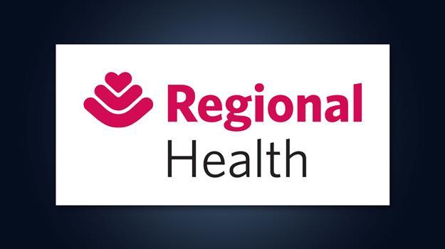 rapid-city-regional-health_455236530621