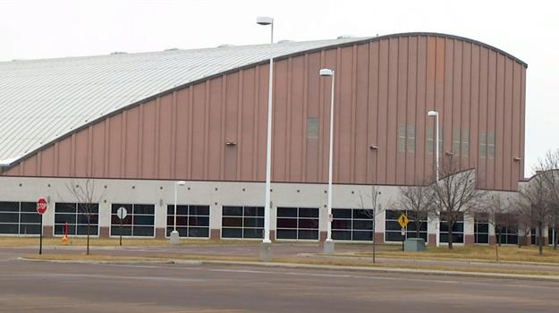 sioux-falls-arena_516495510621