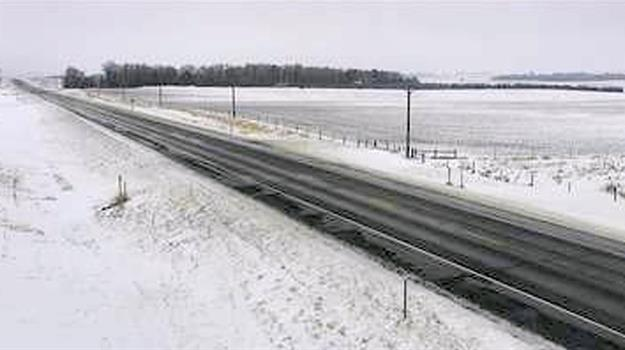u-s-highway-18-near-freeman-courtesy-sddot_61532550621