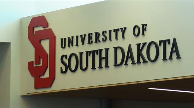 university-of-south-dakota419241e506ca6cf291ebff0000dce829_249241550621