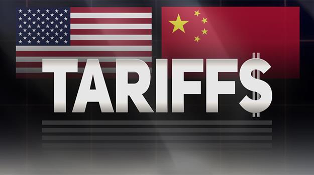 us-tariffs-china-tariffs_264126550621