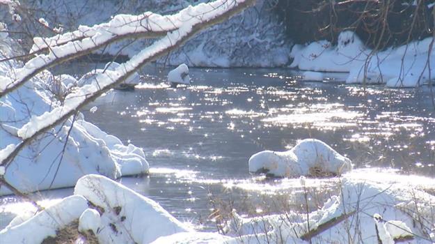 winter-river_526993510621