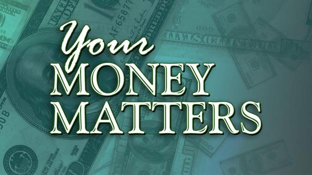 ymm-your-money-matters-generic_825612540621