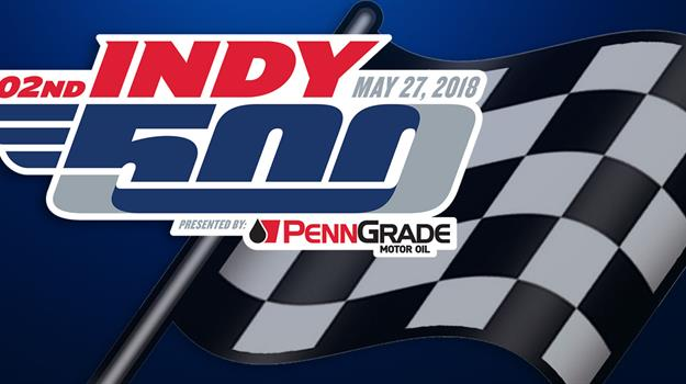 18indy500_306158550621