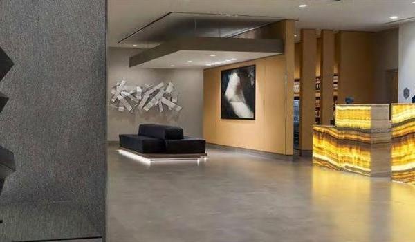 ac-lobby-image-sioux-falls-hotel_713256550621