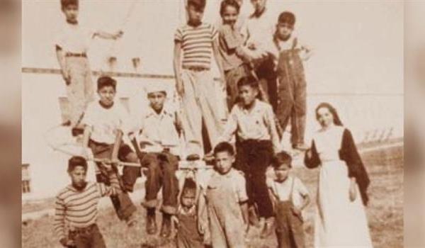 boarding-school-south-dakota-history_548951550621
