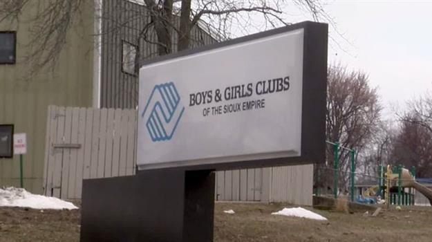 boys-and-girls-club_517246550621