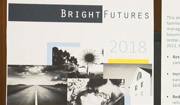 bright-futures-program-sioux-falls_626941550621