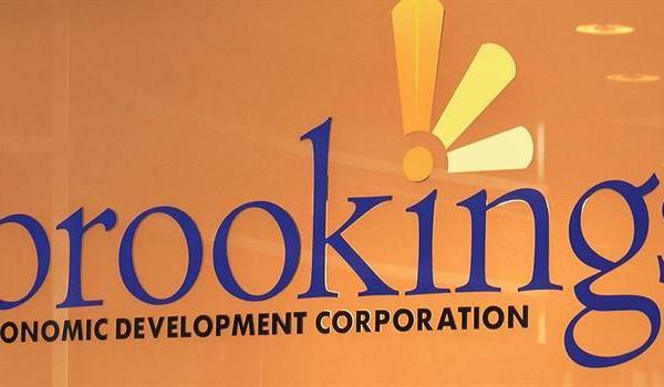brookings-economic-development-corporation_237861540621
