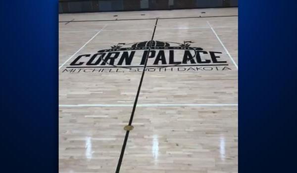 corn-palace-floor_366158550621