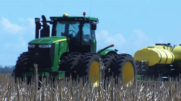 farming-tractor_313551550621