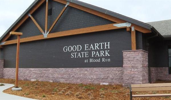 good-earth_534845550621