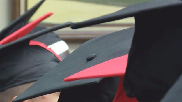graduationcd864ce506ca6cf291ebff0000dce829_868243550621