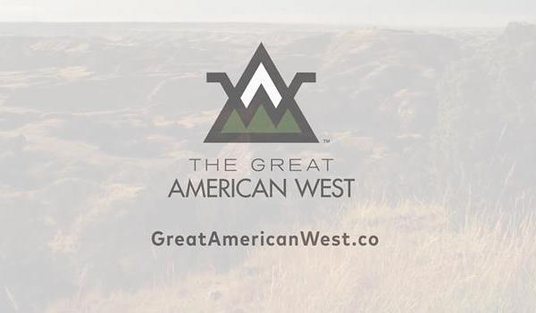 great-american-west_341256550621