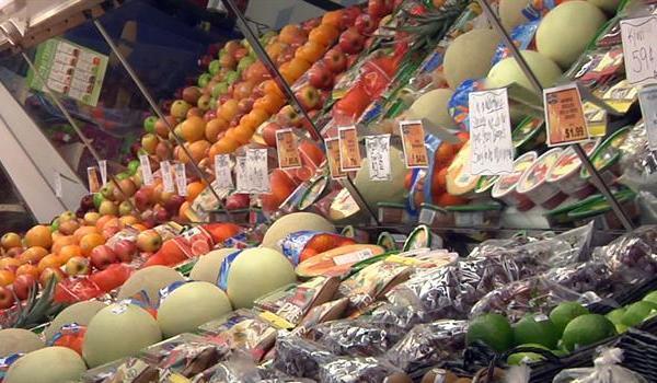 grocery-stored5c6fbe106ca6cf291ebff0000dce829_981356550621