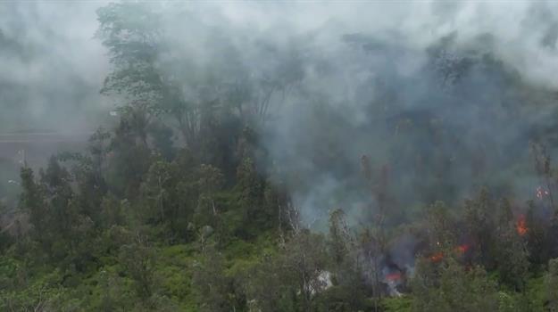 hawaii-volcanoa87948e506ca6cf291ebff0000dce829_374545550621