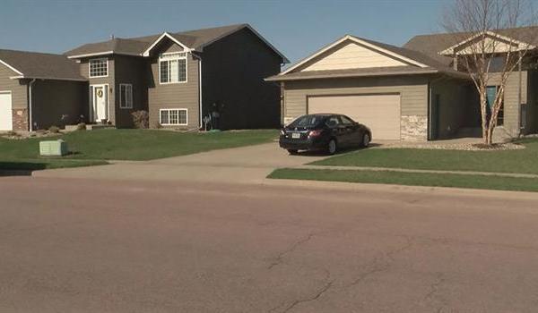 housing-sioux-falls-neighborhood-real-estate_952147550621