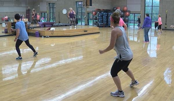 kdanze-fitness-class-workout_643041550621
