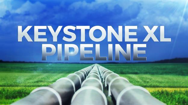 keystone-xl-pipeline_648354550621