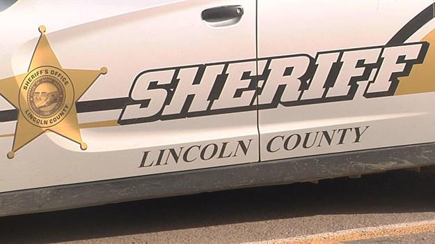 lincoln-county-sheriff630b54e506ca6cf291ebff0000dce829_720254550621