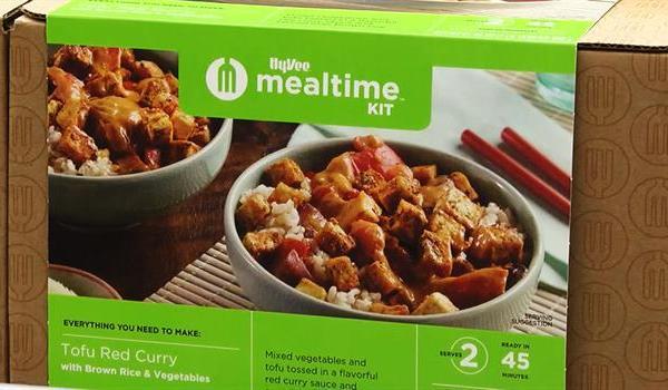 meal-kit_322450550621