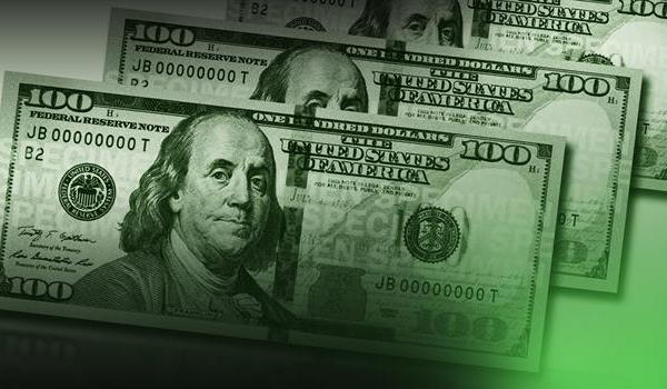 money-cash-retirement-fund-markets-wall-street-economy_415100530621