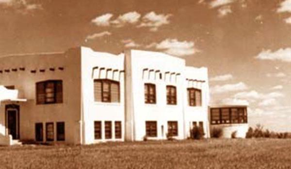 native-american-boarding-school-building_826852550621